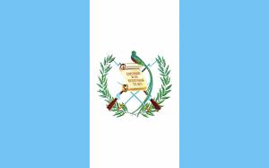 640px-Bandera_de_Guatemala