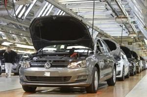 Son 482 mil vehículos modificados entre 2009 y 2015