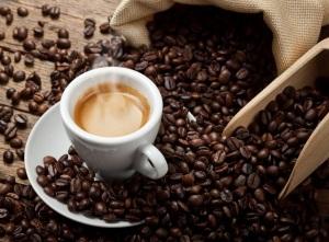 Anacafé celebrará Día Mundial del Café