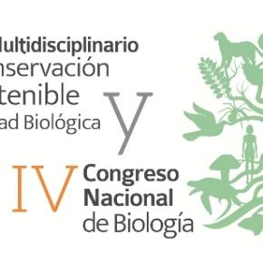 Realizarán Congreso de Biología y Encuentro sobreBiodiversidad