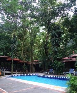 Las Reservas Naturales Privadas son grandes productores de oxígeno, agua, turismo, hotelería, transporte turístico, aventura y muchos beneficios más.