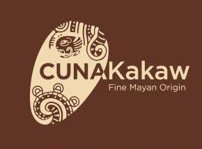 CUNAKakaw, sello del cacaomaya