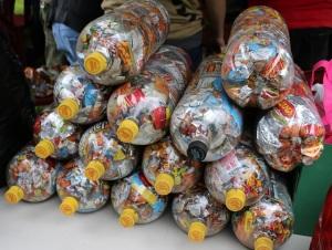 nota principal reciclaje2
