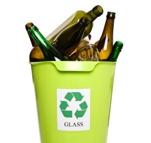 Campaña de Reciclaje VICAL del 2 al 30 de noviembre.