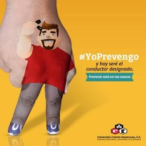foto 2 prevenir