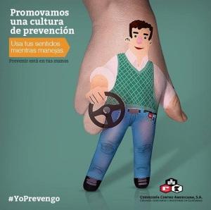 foto principal prevenir