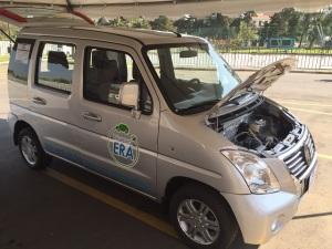 pag. 7 carro electrico