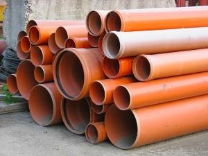 Materiales-de-construcción-plásticos