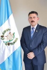 vice RRNN y CC Coronado