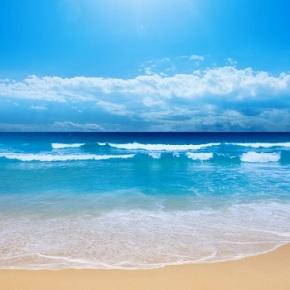 El mar se elevó en el siglo XX másrápido