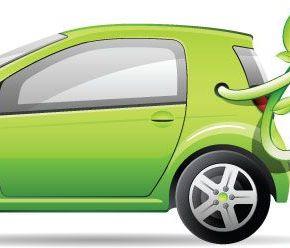 Cambios en la industriavehicular