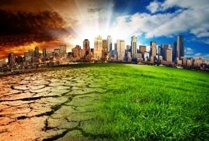 escenario-cambio-climatico