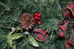 christmas-decorations-1321446235wkm