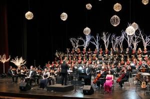 foto-concierto-2015-1