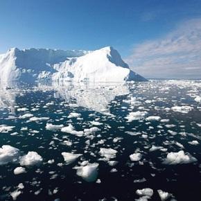 Calor extremo en elÁrtico