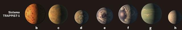exoplanetas-web