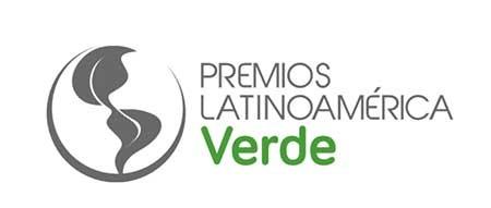 Premios Logo