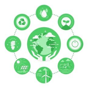 Día Internacional del Reciclaje, 17 demayo