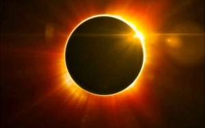 2 eclipse de sol