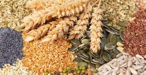 cereales AL