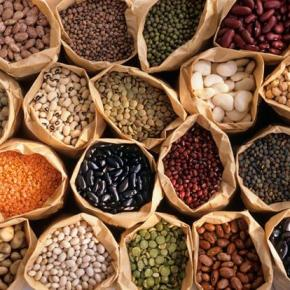 Producción de cereales en América Latina supera el2016