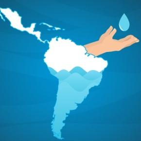 Fundación Pepsico y el BID amplíanHydro-BID