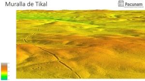 45_muralla_de_Tikal