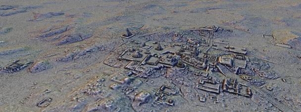 Tikal_Carbonite_3D