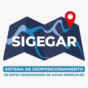 MARN lanza SIGEGAR para monitoreo de aguasresiduales