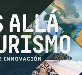Buscan aspirantes con propuestas innovadoras para elturismo