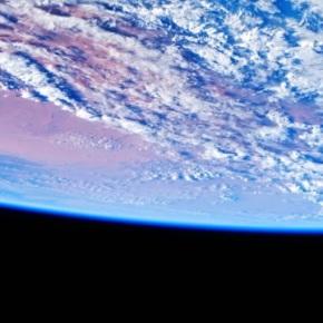 Ozono para la vida: 35 años deprotección
