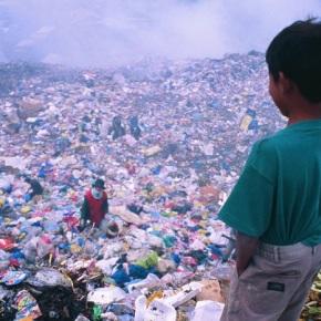 Informe de la ONU alerta sobre la crisis ambiental delplaneta