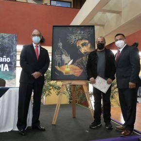 INGUAT apoya la reactivación económica en la SemanaMayor