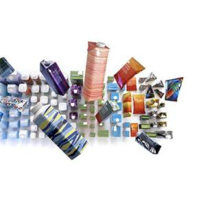 Tendencias y desafíos: envases que protegen elplaneta