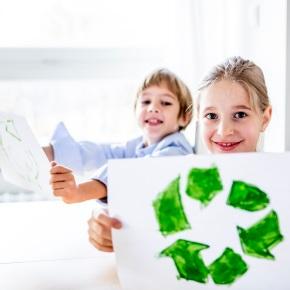 Henkel ratifica su compromiso con la reducción de los residuosplásticos