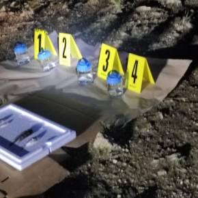 MARN acompaña investigación por muerte de peces en Sayaxché,Petén