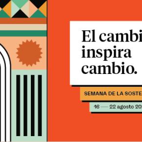 Premios Latinoamérica Verde en la Semana de laSostenibilidad