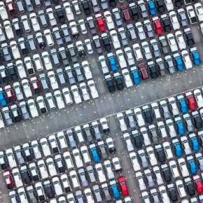 ONU insta a dejar de fabricar vehículos decombustión