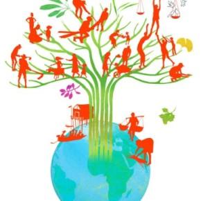 Día Internacional para la Erradicación de la Pobreza, 17 deoctubre