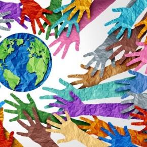 Día Internacional para la Reducción de los Desastres, 13 deoctubre